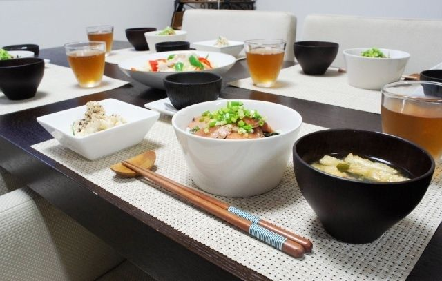 お江戸ツアー2011'夏~上野編とサーモンの漬け丼とかもろもろ~