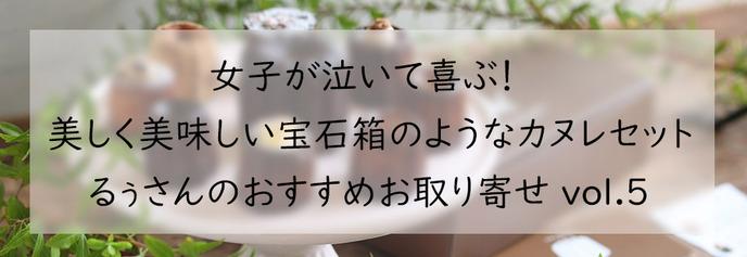 IMG_4873-2