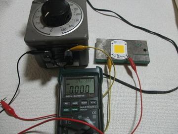 DSCF1067