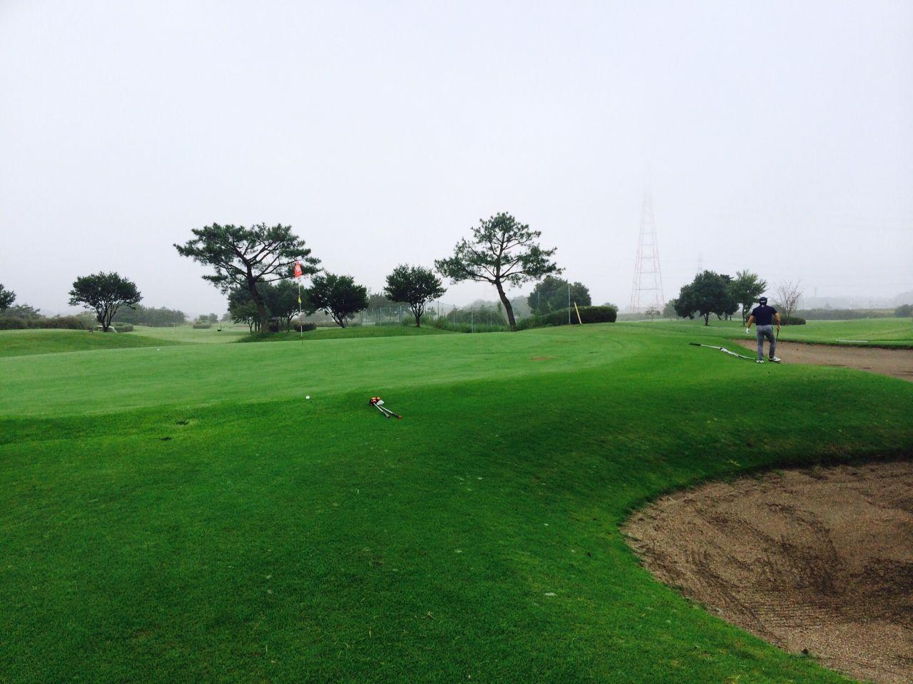 と ち まる ゴルフ クラブ