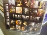 Imaginat_Blow1