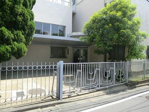 shikoukomaba