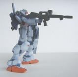 ガンダムGP-01