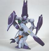 ガザC(ハマーン専用)