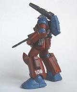 ガンキャノン109