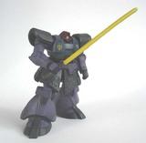 武器セット (ジオン軍)