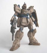 ガンダムEz-8砂漠戦仕様
