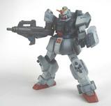 武器セット (連邦軍)