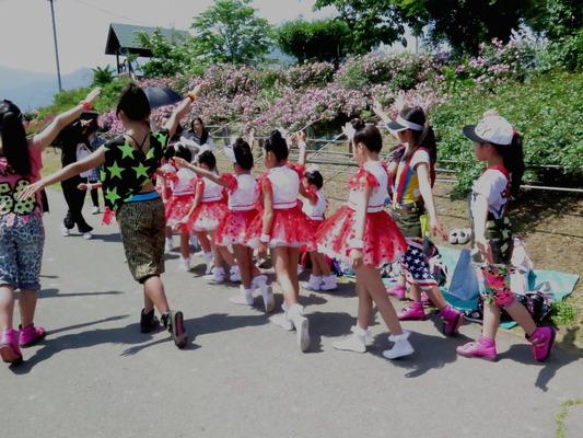 2014,5,31坂城町バラ公園 096