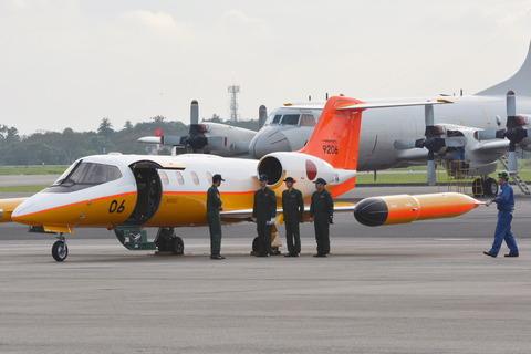 1999年リアジェット35墜落事故 -...