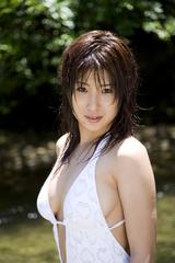 DVD_photo_1