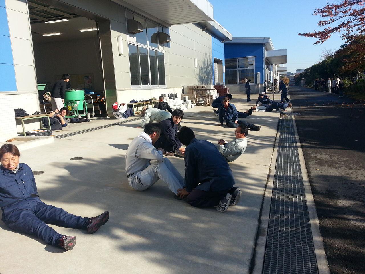 職業訓練校:神奈川県   職業訓練校一覧