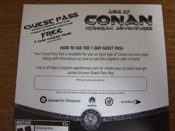 guest_pass.jpg