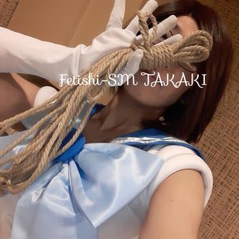 Fotor_160921435221127