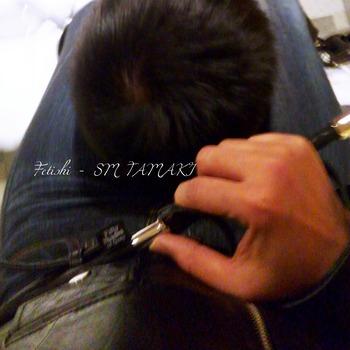 Fotor_158513812161772