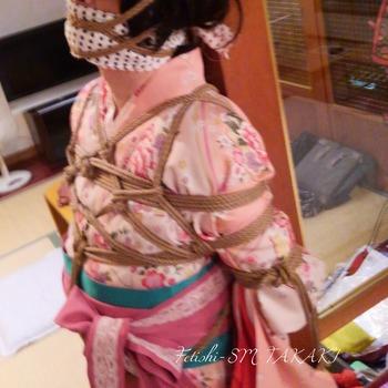 Fotor_160457418152793