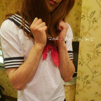 Fotor_156998968584180