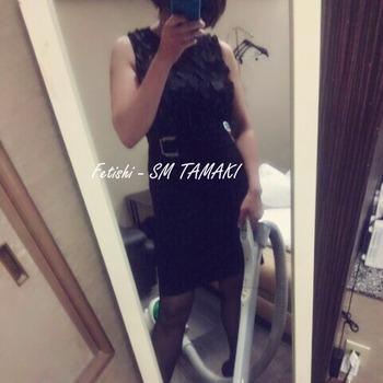 Fotor_157734630865888