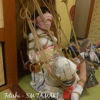 Fotor_15618885352002
