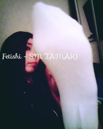 Fotor_158375366723611