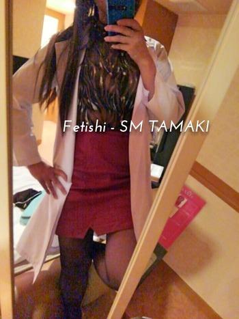 Fotor_15066656424115