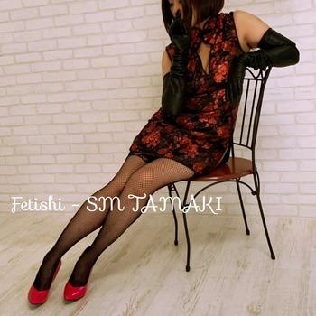 Fotor_157225737951921