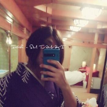 Fotor_157725630809784
