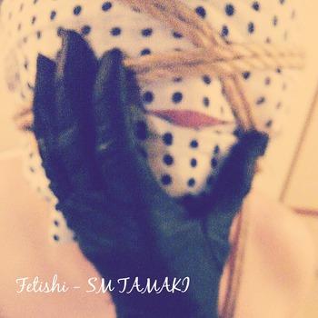 Fotor_155695674143526