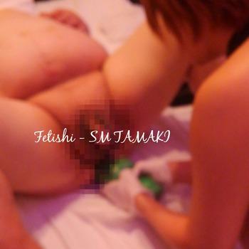 Fotor_157037098009670