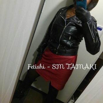 Fotor_157243137457114