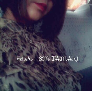 Fotor_156851267676215