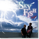 jacket_skyfish
