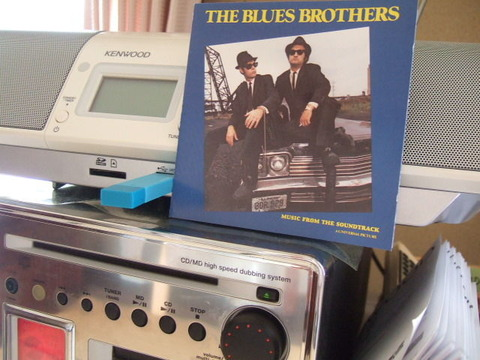 2015_0823_the blues brothers