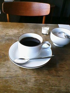 2015_0930 ひとり茶店