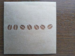coffee beans_20180320