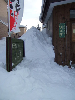 2016_0113_雪