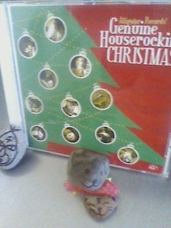 141215_Genuin House Rockin'Christmas