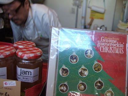 2014_1126_クリスマスシーズン
