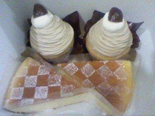 140302 ケーキ・フェスティバル&カーニバル