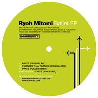 Ballet EP