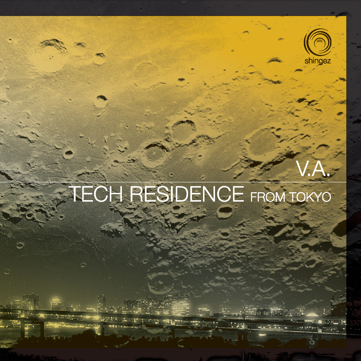 Tech_Residence_From_Tokyo