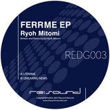 Ferrme EP