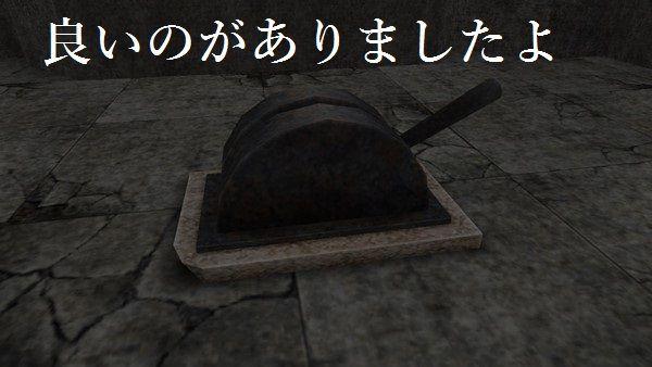jpg4343