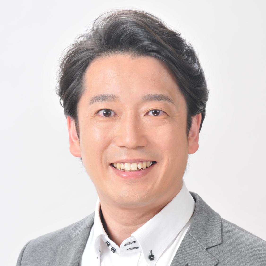 高橋亮平2017
