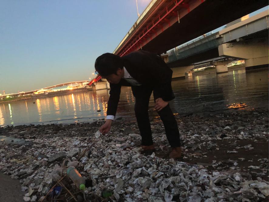 171211 コラム写真江戸川放水路1