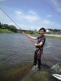 和田政宗の画像 p1_9