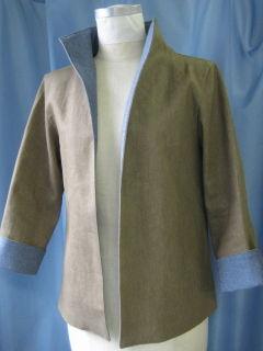 小十郎の服1