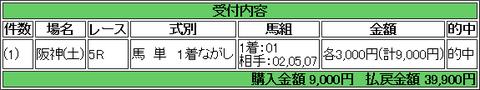 20161203_hanshin5_edogawa_umatan