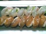 寿司0128