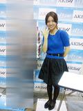 2012.10.14.with-yuko.oshima